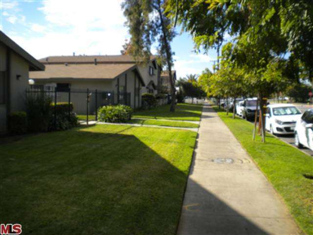 Rental Homes for Rent, ListingId:26217976, location: 1233 4TH Street Ontario 91762