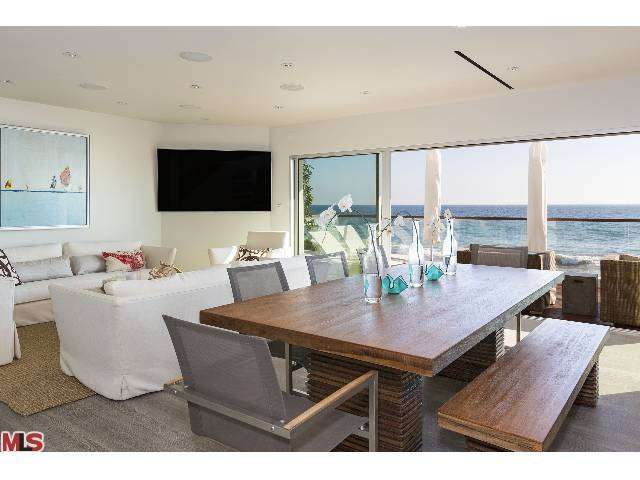 Rental Homes for Rent, ListingId:26217965, location: 21500 PACIFIC COAST Highway Malibu 90265