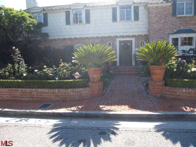 Rental Homes for Rent, ListingId:26234564, location: 1708 TROPICAL Avenue Beverly Hills 90210