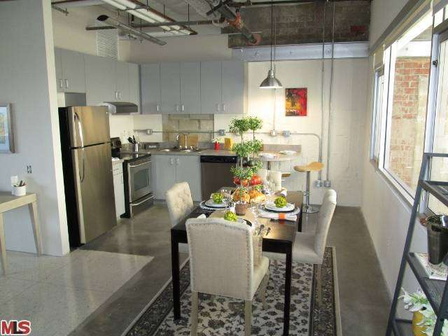 Rental Homes for Rent, ListingId:26321313, location: 5355 CARTWRIGHT Avenue North Hollywood 91601
