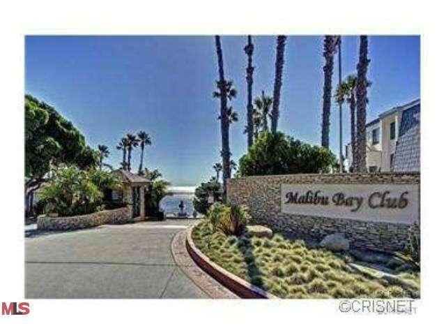 Rental Homes for Rent, ListingId:26321294, location: 11866 STARFISH Lane Malibu 90265