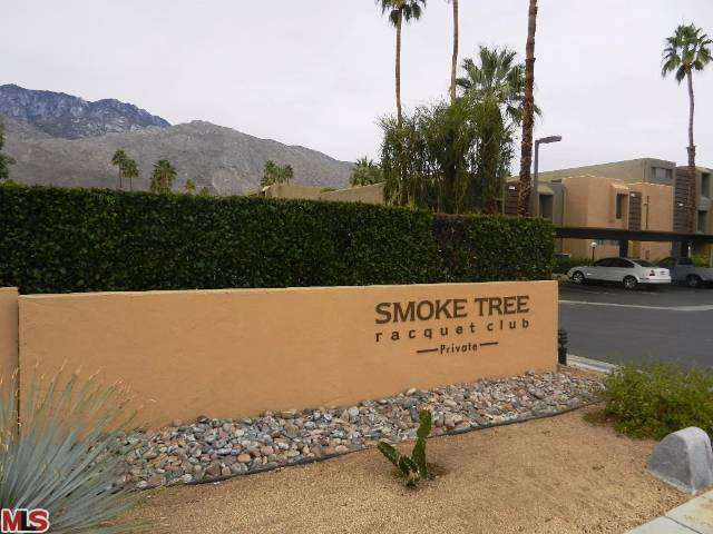 Rental Homes for Rent, ListingId:26334140, location: 1655 PALM CANYON Drive Palm Springs 92264