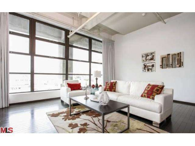 Rental Homes for Rent, ListingId:26495509, location: 1645 VINE Street Los Angeles 90028