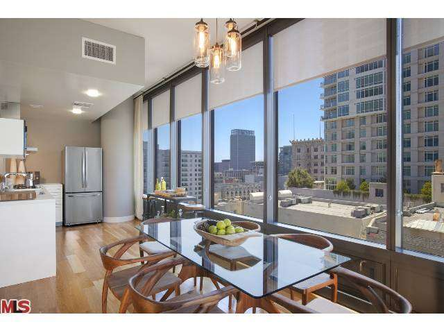 Rental Homes for Rent, ListingId:26372006, location: 900 FIGUEROA Los Angeles 90015