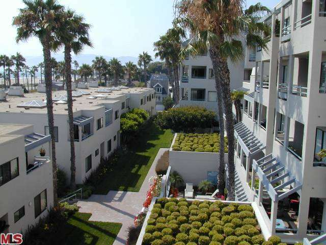 Rental Homes for Rent, ListingId:26394958, location: 130 OCEAN PARK Santa Monica 90405