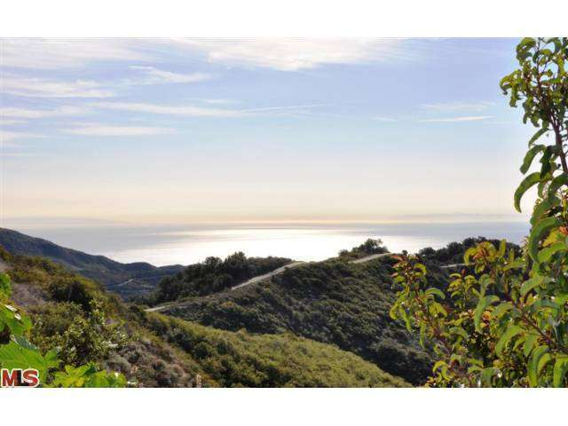 Real Estate for Sale, ListingId: 26419361, Malibu, CA  90265