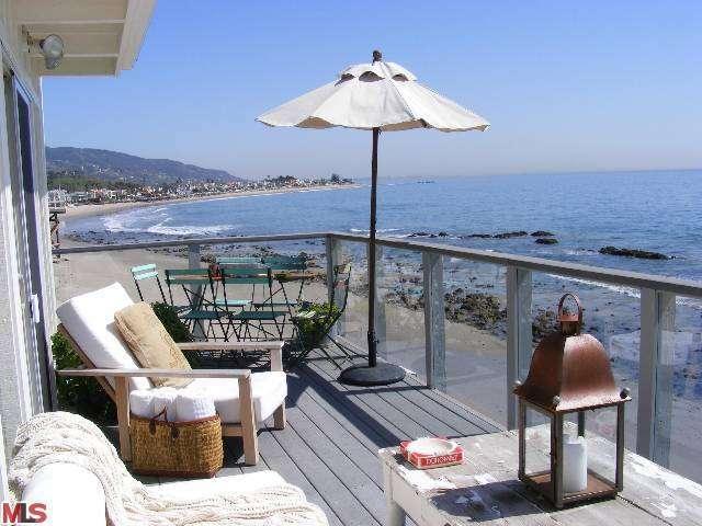 Rental Homes for Rent, ListingId:26419348, location: 24056 MALIBU Road Malibu 90265