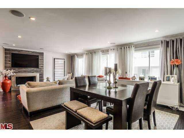 Rental Homes for Rent, ListingId:26419245, location: 14 DRIFTWOOD Street Marina del Rey 90292