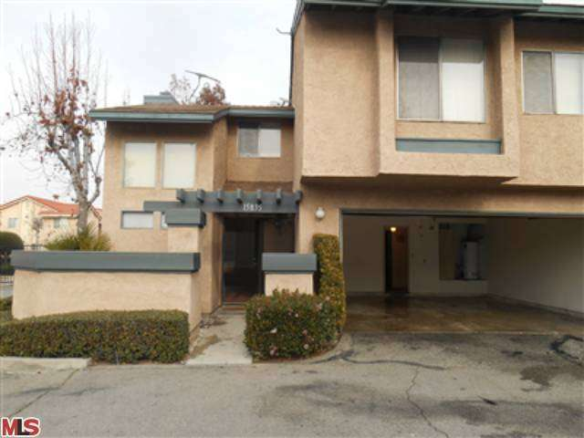 Rental Homes for Rent, ListingId:26445956, location: 15835 FALLEN LEAF Road La Puente 91744
