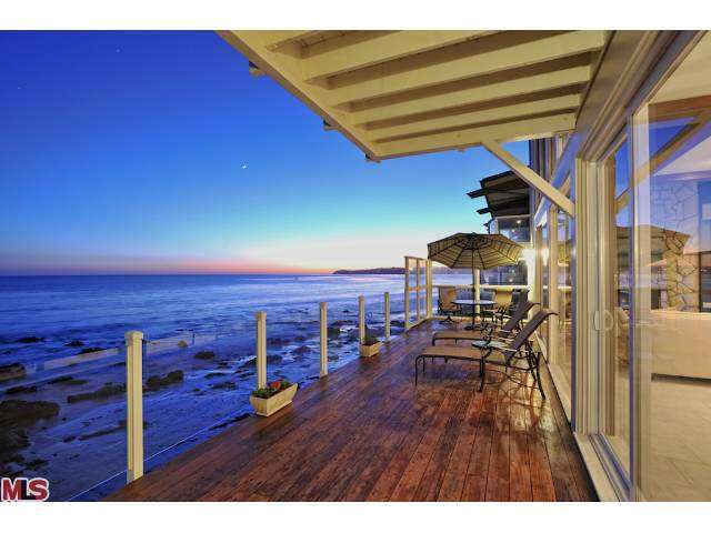 Rental Homes for Rent, ListingId:26477525, location: 26962 MALIBU COVE COLONY Drive Malibu 90265