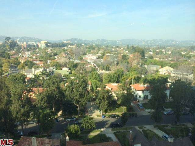 Rental Homes for Rent, ListingId:26495569, location: 10727 WILSHIRE Los Angeles 90024