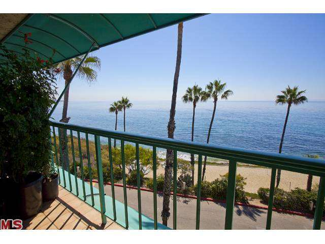 Rental Homes for Rent, ListingId:26510544, location: 26664 SEAGULL Way Malibu 90265