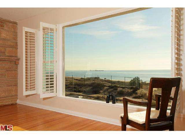 Rental Homes for Rent, ListingId:26546236, location: 249 WATERVIEW Street Playa del Rey 90293
