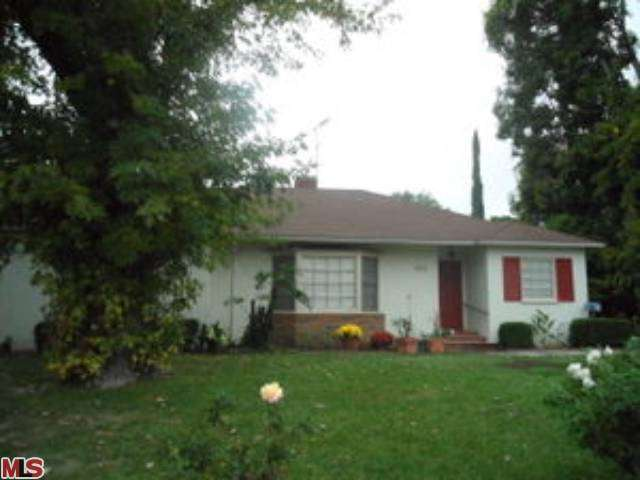 Rental Homes for Rent, ListingId:26533369, location: GENTRY Avenue Studio City 91607