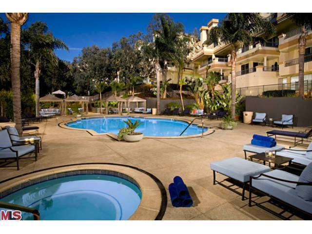 Rental Homes for Rent, ListingId:26539160, location: 6489 CAVALLERI Road Malibu 90265