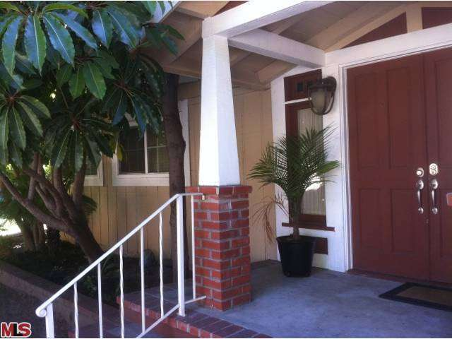 Rental Homes for Rent, ListingId:26546289, location: 11751 HORTENSE Street Valley Village 91607