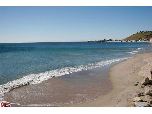 Rental Homes for Rent, ListingId:26546264, location: 22548 PACIFIC COAST Highway Malibu 90265