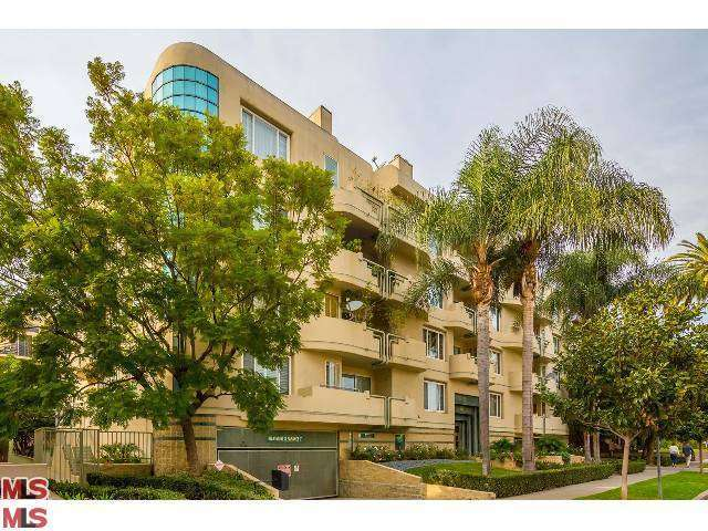 Rental Homes for Rent, ListingId:27619362, location: 117 GALE Drive Beverly Hills 90211