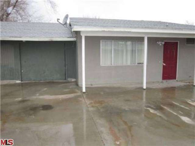 Rental Homes for Rent, ListingId:26546304, location: 11159 CHAPPARAL Avenue Adelanto 92301