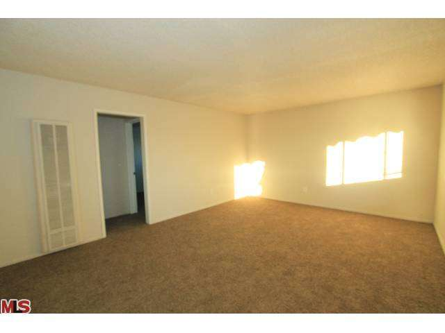 Rental Homes for Rent, ListingId:26552218, location: 2815 64TH Street Long Beach 90805