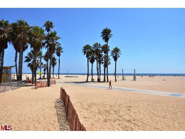Rental Homes for Rent, ListingId:26573310, location: 1751 APPIAN Way Santa Monica 90401
