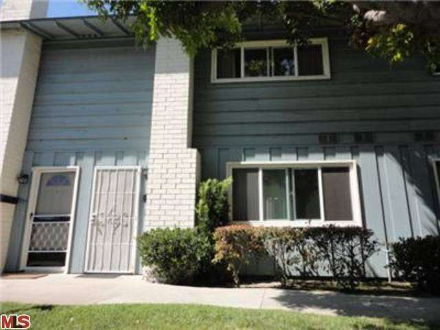 Rental Homes for Rent, ListingId:26573411, location: 1339 CAMEO Lane Fullerton 92831