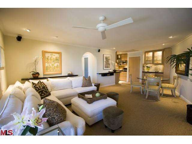 Rental Homes for Rent, ListingId:26585572, location: 2035 4TH Street Santa Monica 90405