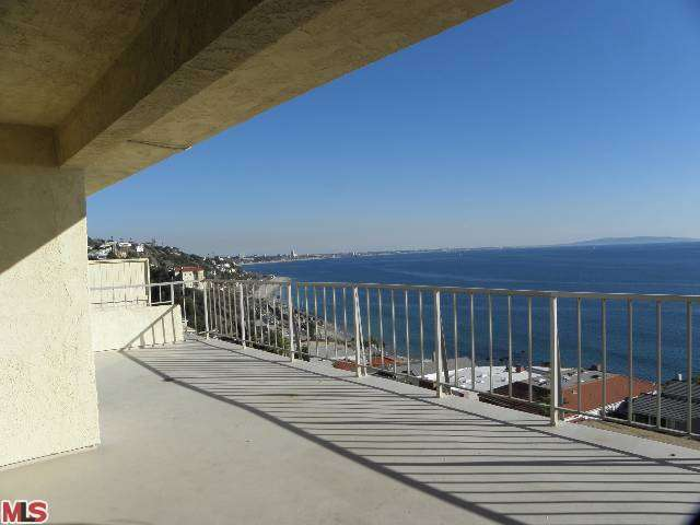 Rental Homes for Rent, ListingId:26596382, location: 18203 COASTLINE Drive Malibu 90265