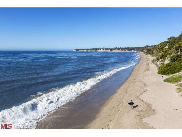 Rental Homes for Rent, ListingId:26596383, location: 27368 ESCONDIDO BEACH Road Malibu 90265