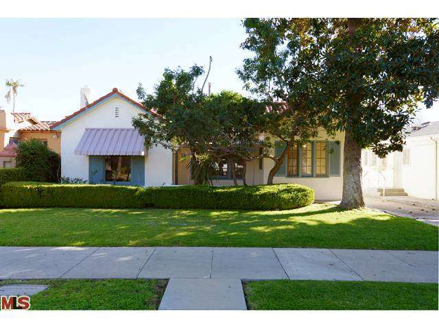 Rental Homes for Rent, ListingId:26596362, location: 162 DOHENY Drive Beverly Hills 90211