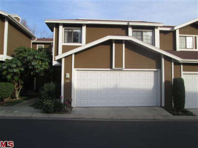 Rental Homes for Rent, ListingId:26596452, location: 738 LANDER Circle Claremont 91711