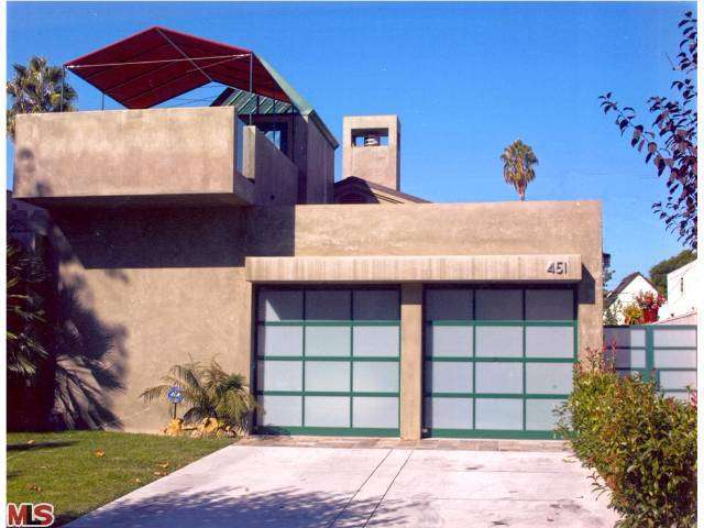 Rental Homes for Rent, ListingId:26634873, location: 451 CROFT Avenue Los Angeles 90048