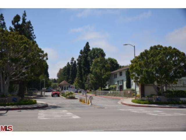 Rental Homes for Rent, ListingId:26634890, location: 5830 BOWCROFT Street Los Angeles 90016