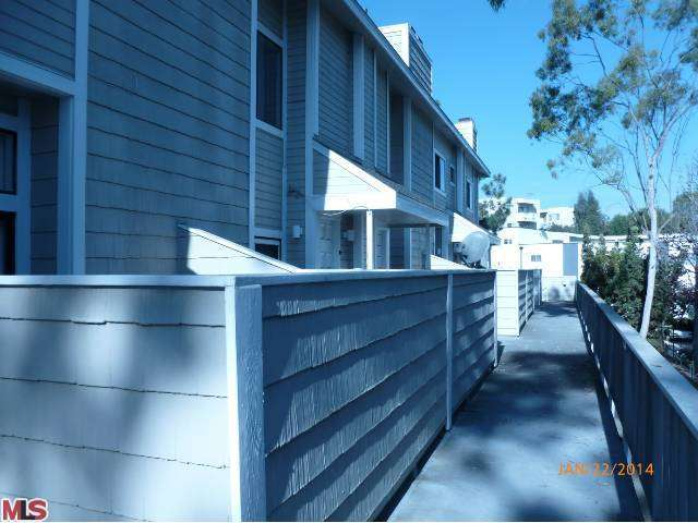Rental Homes for Rent, ListingId:26643942, location: 4652 DON LORENZO Drive Los Angeles 90008