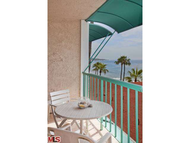 Rental Homes for Rent, ListingId:26647183, location: 26664 SEAGULL Way Malibu 90265