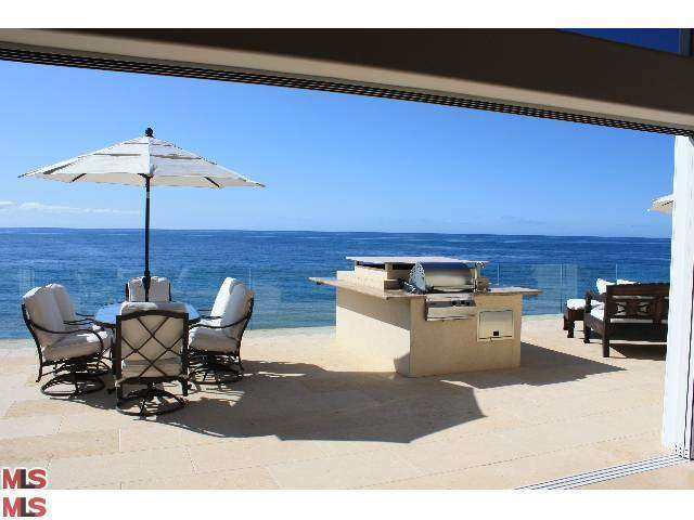 Rental Homes for Rent, ListingId:26647184, location: MALIBU Road Malibu 90265