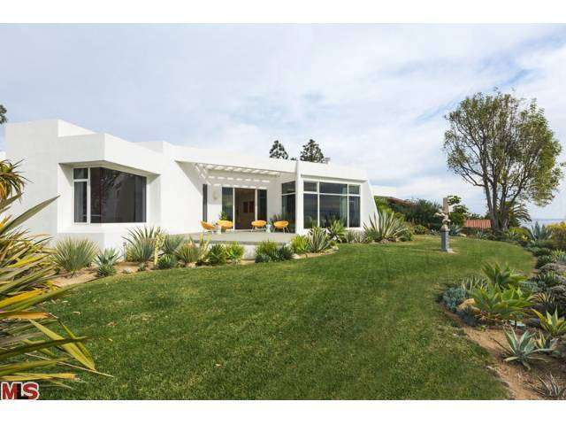 Real Estate for Sale, ListingId:26682419, location: 3286 SUMAC RIDGE Road Malibu 90265