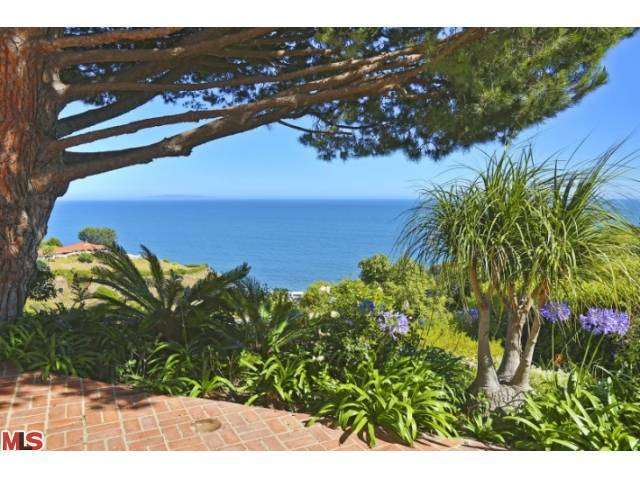 Real Estate for Sale, ListingId: 26657403, Malibu, CA  90265