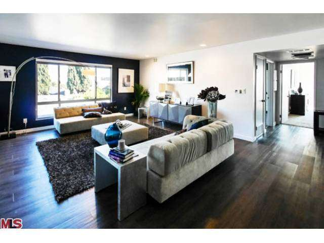 Rental Homes for Rent, ListingId:26662565, location: 9955 DURANT Drive Beverly Hills 90212