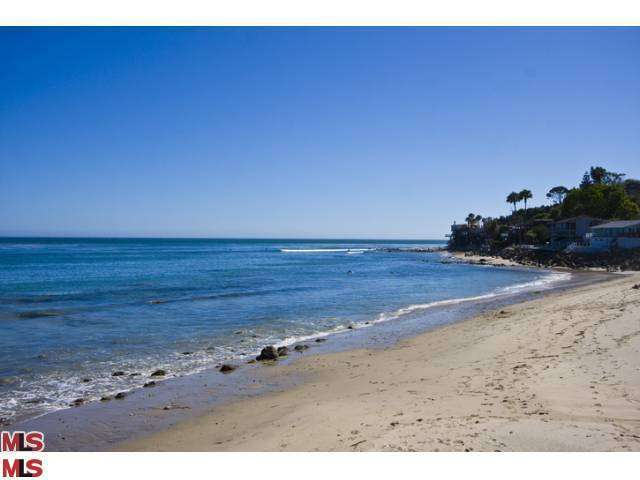 Rental Homes for Rent, ListingId:26662650, location: 26664 SEAGULL Way Malibu 90265