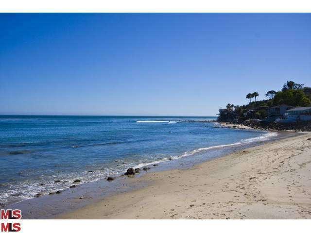 Rental Homes for Rent, ListingId:26662650, location: 26664 SEAGULL Way Malibu 90265