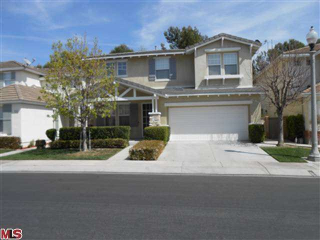 Rental Homes for Rent, ListingId:26673125, location: 57 BAYVIEW Drive Buena Park 90621