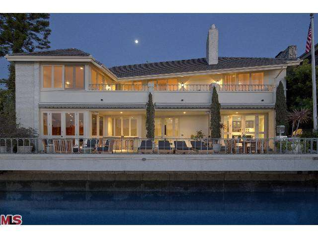 Rental Homes for Rent, ListingId:26683959, location: 88 LINDA Isle Newport Beach 92660