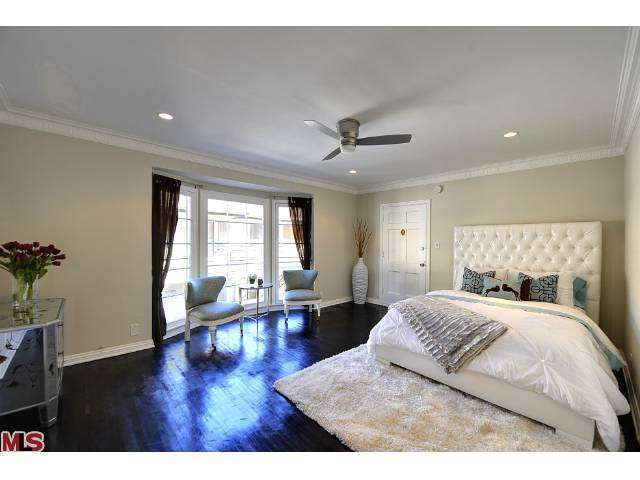 Rental Homes for Rent, ListingId:26688765, location: 1728 EL CERRITO Place Hollywood 90028