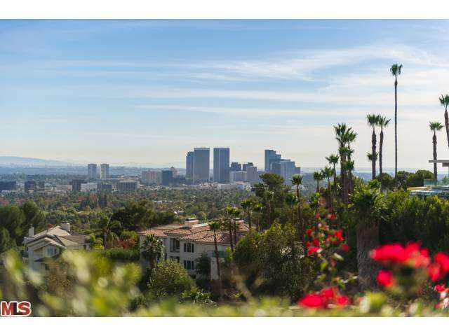 Real Estate for Sale, ListingId: 26707528, Beverly Hills, CA  90210