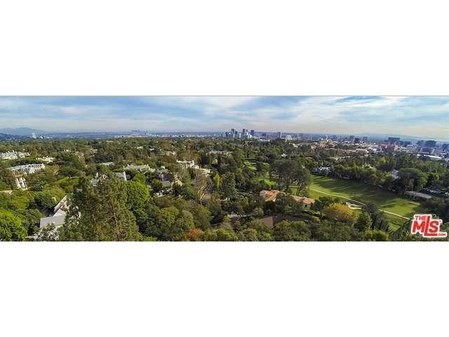 671 Siena Way, Los Angeles, CA 90077