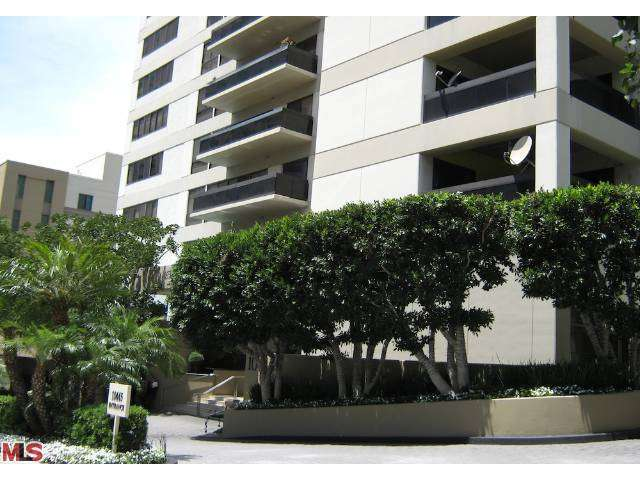 Rental Homes for Rent, ListingId:26707186, location: 10445 WILSHIRE Boulevard Los Angeles 90024