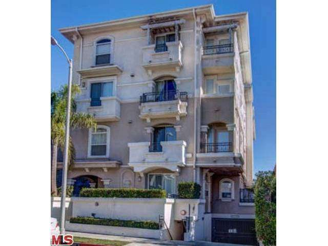 Rental Homes for Rent, ListingId:26707569, location: 11706 DARLINGTON Avenue Los Angeles 90049