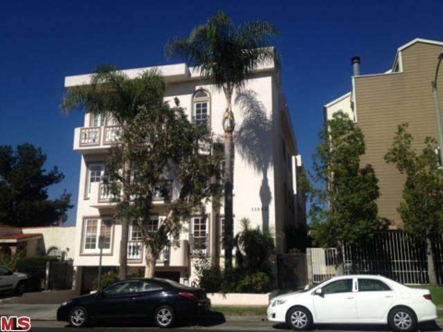 Rental Homes for Rent, ListingId:26707547, location: 11963 MAYFIELD Avenue Los Angeles 90049