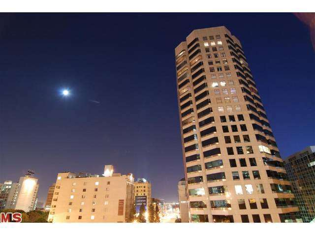 Rental Homes for Rent, ListingId:26707573, location: 801 GRAND Avenue Los Angeles 90017
